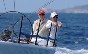 Mallorca, discreet luxury
