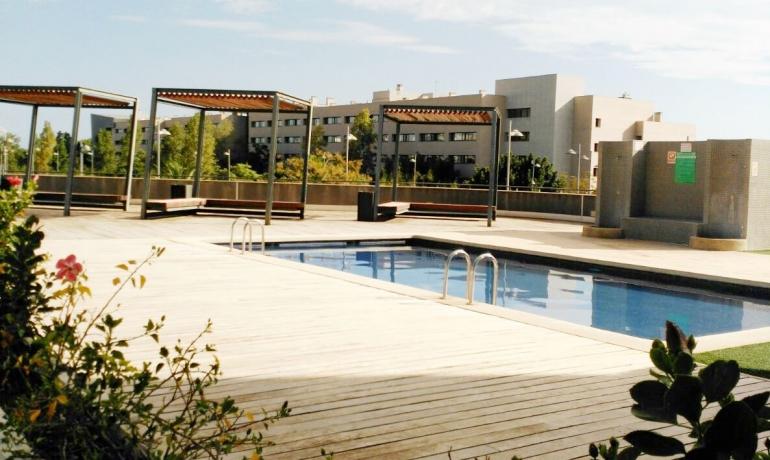 OPPORTUNITY! wonderful flat in Alicante